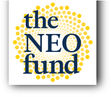 The Neo Fund - A Loan Today Helps Fight Poverty Tomorrow